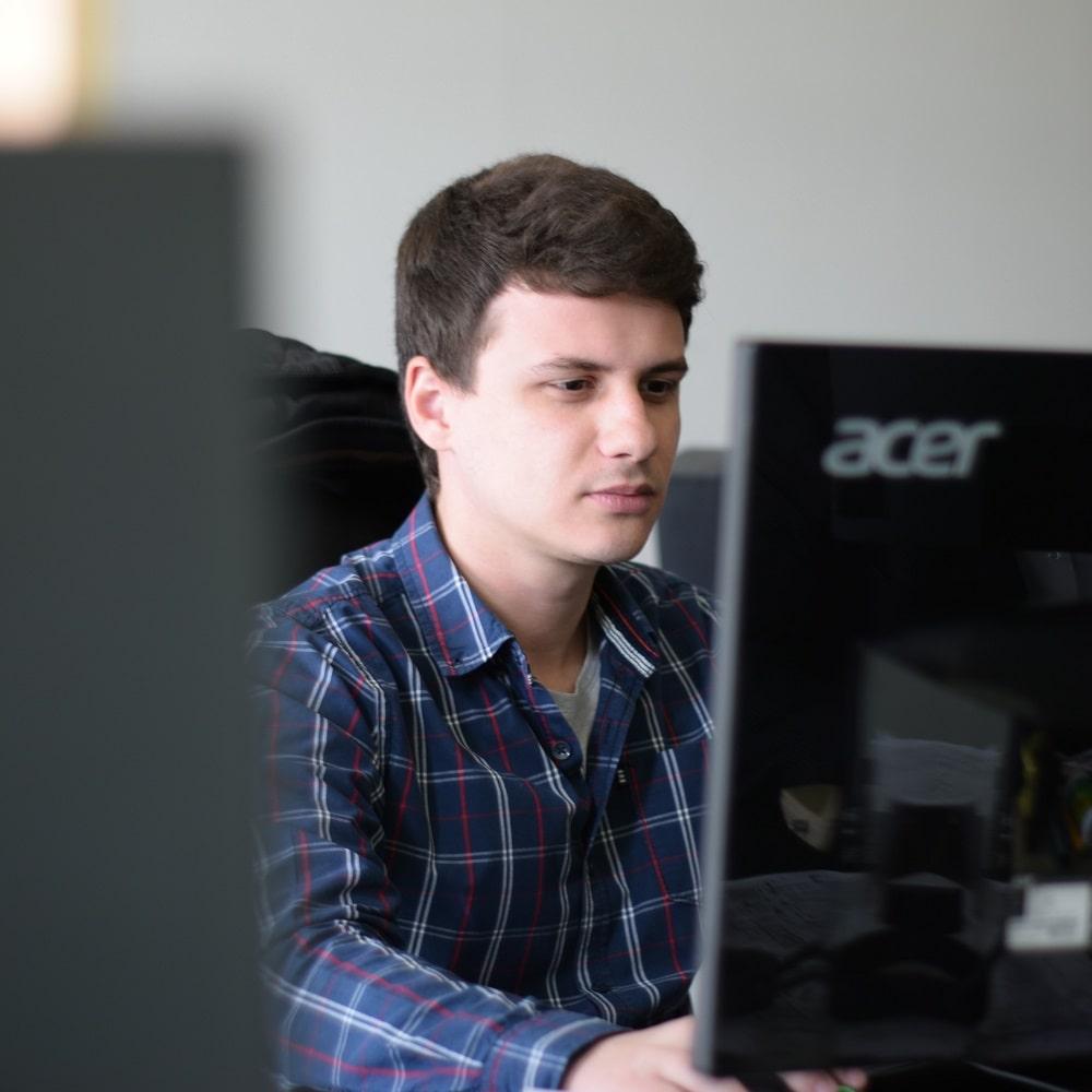 Denislav Ivanov