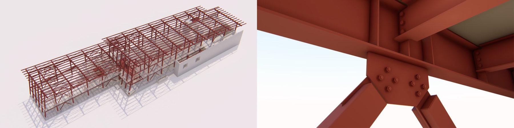 Строителни Конструкции