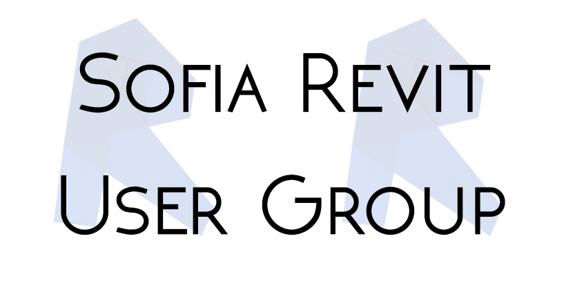 Sofia Revit User Group