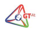 GT-RF GmbH