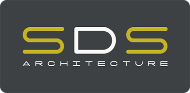 SDS Architecture Inc.