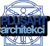 PLUSART Architekci