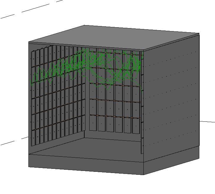Revit Parametric Design
